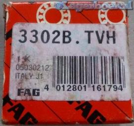 3302B.TVH FAG