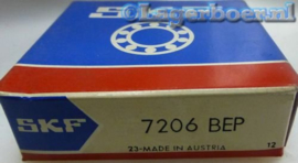 7206-BEP SKF