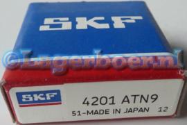4201-ATN9 SKF