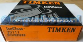 33111 Timken