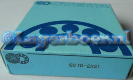 6010-2RS Steyr