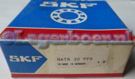 NATR30-PPX SKF