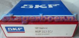 NUP313-ECJ SKF
