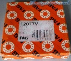 1207-TV FAG