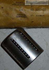KH3050-PP INA