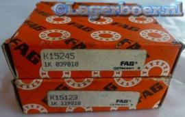 15123-15245 FAG