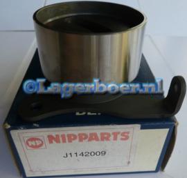 J1142009 Nipparts