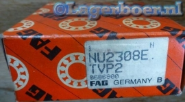 NU2308E.TVP2 FAG