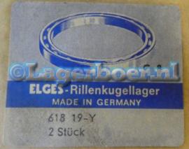 61819-Y Elges