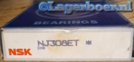 NJ308-ET NSK