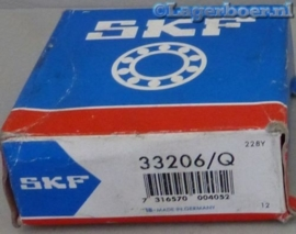 33206/Q SKF