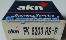 FK6203-RS AKN/GMN