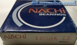 1209-K/C3 Nachi