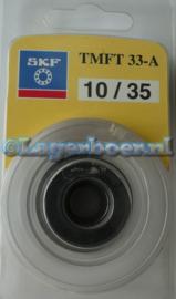 TMFT33-A 10/35