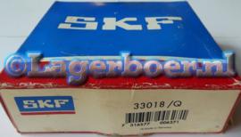 33018/Q SKF