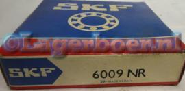 6009NR SKF