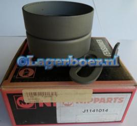 J1141014 Nipparts