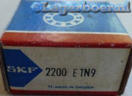 2200-ETN9 SKF