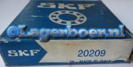 20209-M SKF