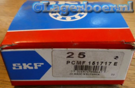 PCMF151717-E SKF