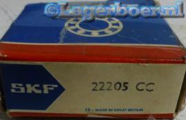 22205-CC SKF