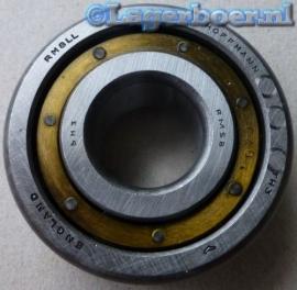 RMS8 Hoffmann cilinderlager =CRM6