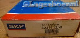 30311-J2/Q SKF