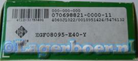 PCMF081009,5-E INA