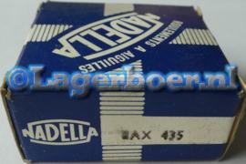 NKX35 Nadella