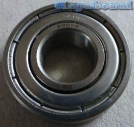 6001-2Z in RVS SS6001-2Z W6001-2Z GMN