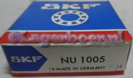 NU1005 SKF