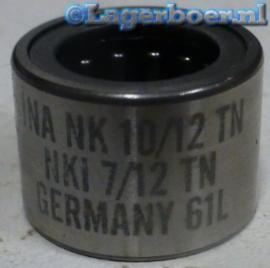 NK10/12-TN INA