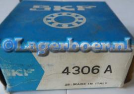 4306-A SKF