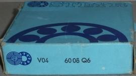 6008 Steyr