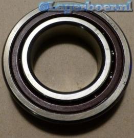EX30-5C1 SNFA (7006)