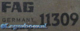 11309 FAG