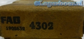 4300 serie