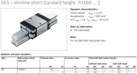 1666.193.20 Bosch Rexroth