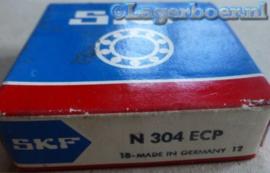 N304-ECP SKF