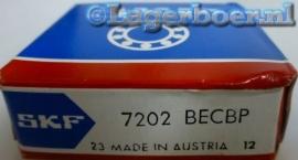 7202-BECBP SKF