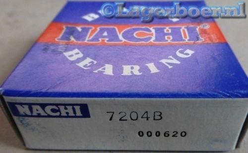 7204B Nachi