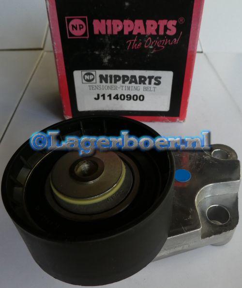 J1140900 Nipparts