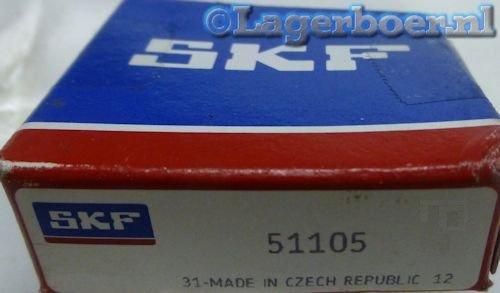 51105 SKF