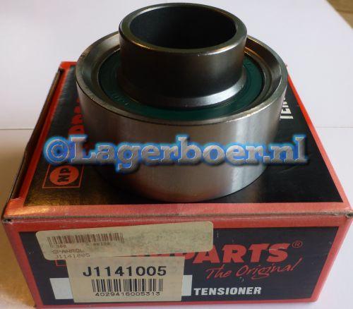 J1141005 Nipparts