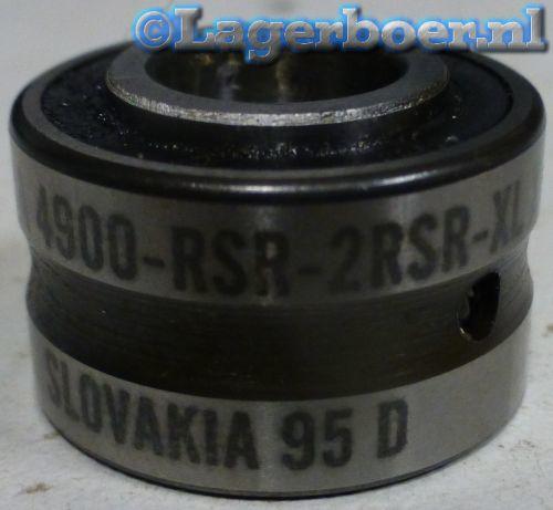 NA4900-2RS XL INA