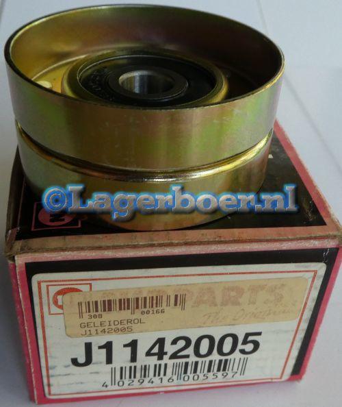 J1142005 Nipparts