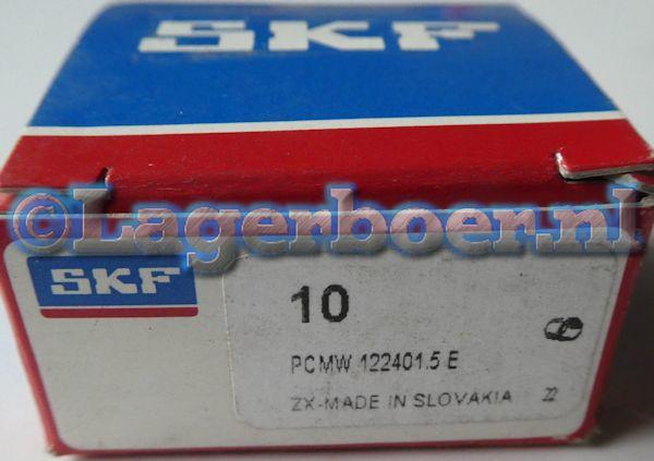 GLY PCMW122401.5-E SKF