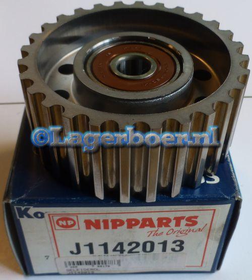 J1142013 Nipparts