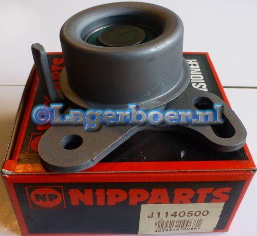 J1140500 Nipparts