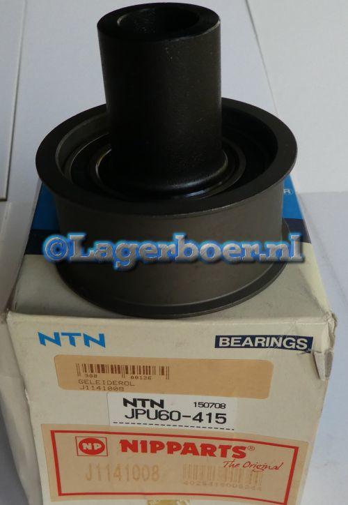 J1141008 Nipparts